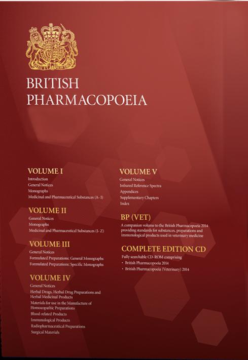 the european real book pdf