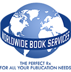 Worldwide Book Services, Inc.
