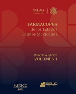 japanese pharmacopoeia 17th edition pdf